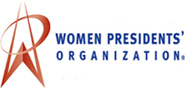 Woman Presidents Organization Justifacts
