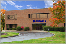 Justifacts Corporate Headquarters Pittsburgh