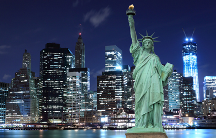 New-York-City-Limits-Credit-Reports-for-Employment.jpg 747b874bbff