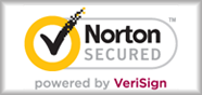 Justifacts Norton Secured Credit Check Services