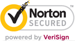 Norton secured Justifacts
