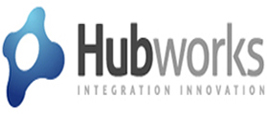 Background-Check-Integration-Deverus-Hubworks