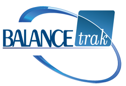 Balance trak from Berkshire Associates - Justifacts Integration