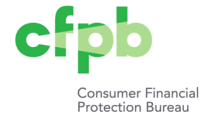 background check cfpb