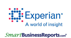 Experian Business Reports