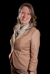 Michelle Yoder