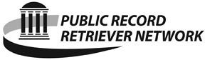 Public Record Retriever Network Member Justifacts
