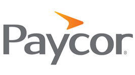 Paycor Background Check Integration Partner