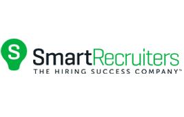 SmartRecruiters Background Check Integration
