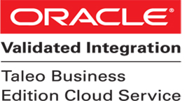 Taleo Business Edition Background Check Integration