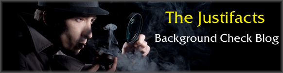 Justifacts Background Check Blog