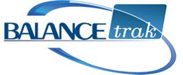 Berkshire Associates BALANCEtrak Background Check Integration