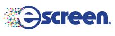 eScreen Drug Testing