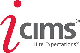 iCIMS Background Check Integration Partner