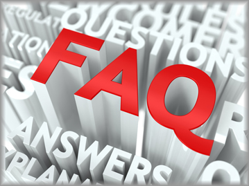 Justifacts Frequently Asked Questions