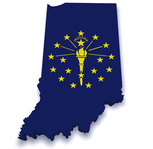 Indiana restricts criminal history reports for employment