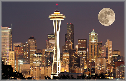 Seattle restricts employers using criminal record information