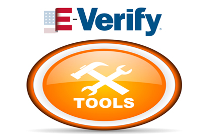 3 E-Verify tools that you may not be using