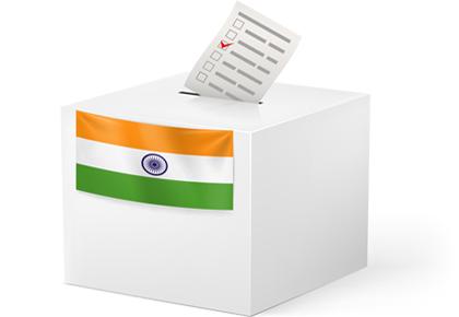 India Background Check Delays