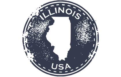 Illinois Ban the Box