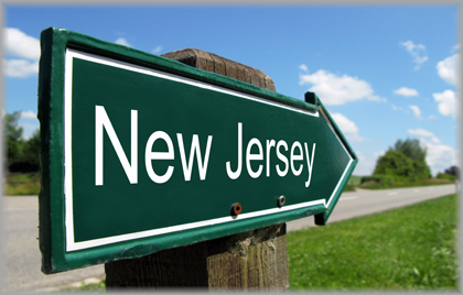 New Jersey Bans the Box