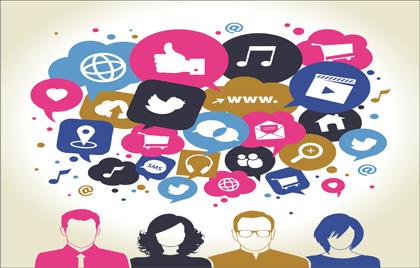 HR Social Media Tips