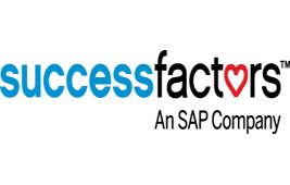 Success Factors Background Check Integration