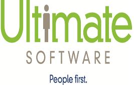 Ultipro Background Check Integration