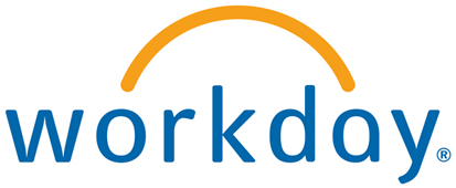 Workday Background Check Integration