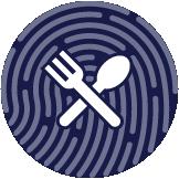 Hospitality and Food Service