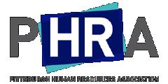 Pittsburgh Human Resources Association Logo