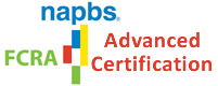NAPBS FCRA Advanced Certification