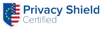 Privacy Shield Certified