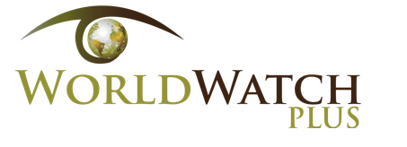 WorldWatch Plus®